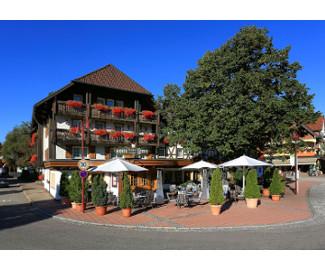 1a hotel lamm mitteltal in baiersbronn hoti ch und resti ch tourismus schweiz tourism switzerland. Black Bedroom Furniture Sets. Home Design Ideas