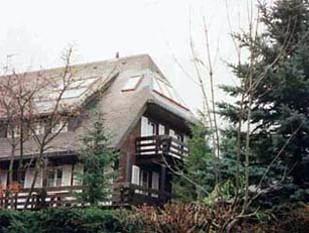 1a ferienwohnung hochschwarzwald in hinterzarten hoti ch und resti ch tourismus schweiz. Black Bedroom Furniture Sets. Home Design Ideas